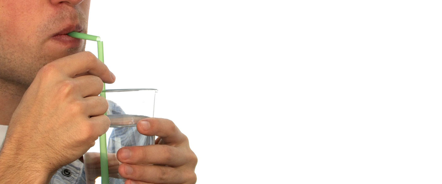 Water Whistle - SICK Science   Experiments   Steve Spangler Science