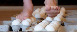 walking-on-eggshells-10