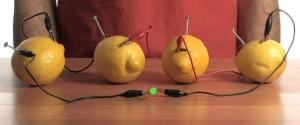 fruit-power-battry-8