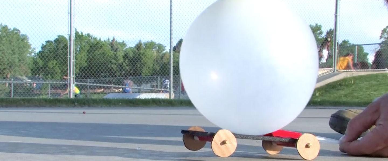 balloon-powered-car-09