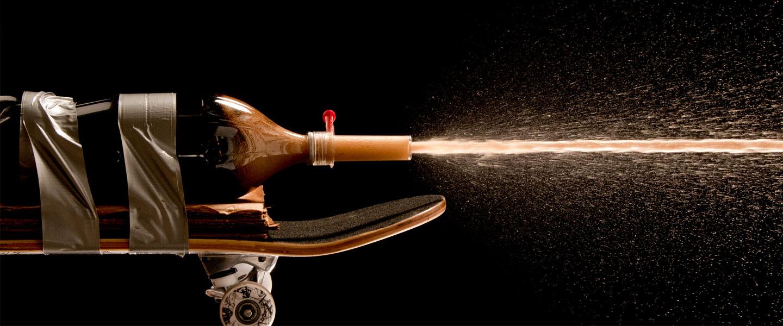 skateboard-rocket-car-9