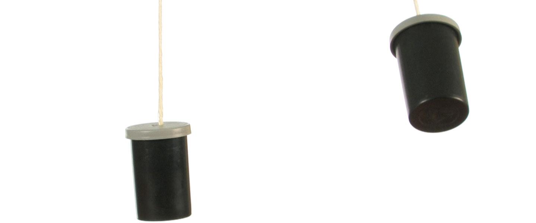 pendulum-stopper-08