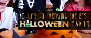 10-ideas-for-the-best-halloween-party-fti