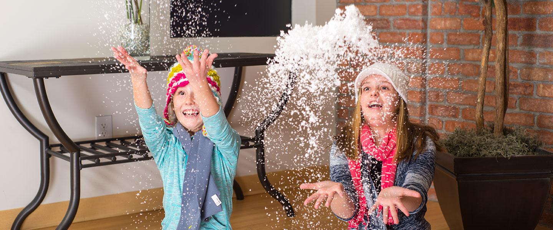 20160706-top-10-insta-snow-powder-party