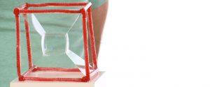 amazing-square-bubble-07