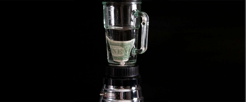money-in-a-blender-3