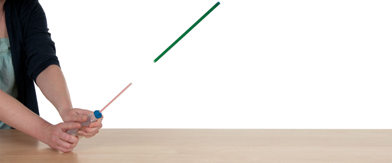 squeeze-bottle-straw-rockets-5