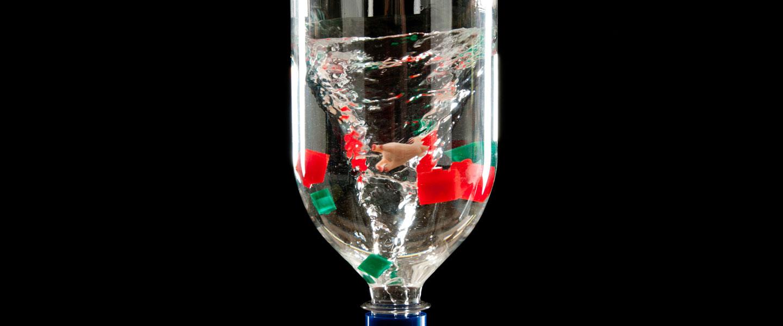the-quick-pour-soda-bottle-race-7