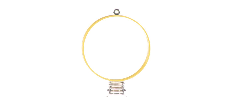 inertia-ring-02