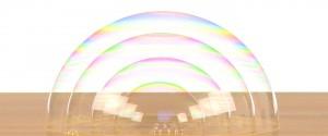 bubble-inside-bubble-8