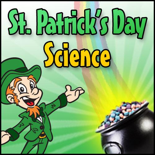 20100310-st-patricks-day-science.jpg