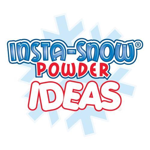20100614-insta_snow_ideas-00.jpg