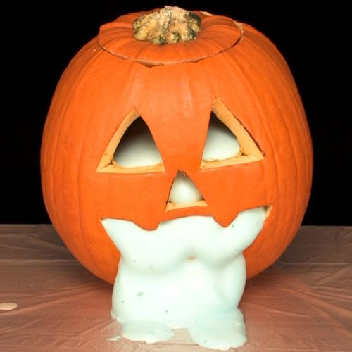 20111026-oozing-pumpkins-11.jpg