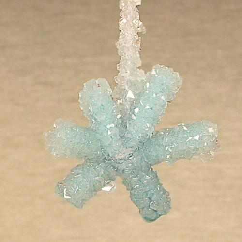 20111214-crystal-snowflake-18.jpg