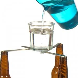 balancing_glass_main_1.jpg