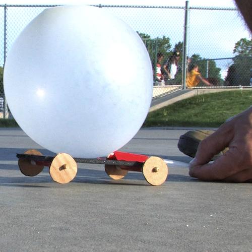 balloon-powered-car-main.png