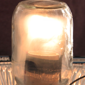 build-a-light-bulb-cover1.png