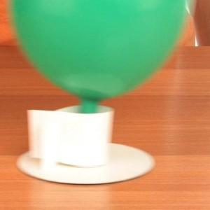 cd-hovercraft-20110706-16.jpg