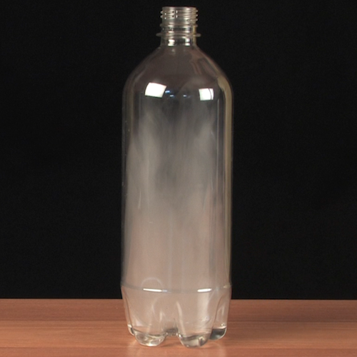 cloud-in-a-bottle-main.png