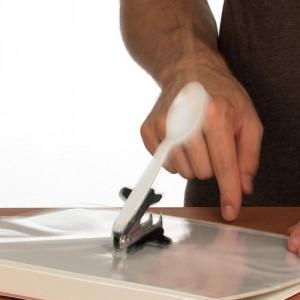 desktop-catapult-20110720-10.jpg