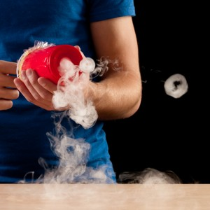 dry-ice-smoke-ring-launcher-201010120356.jpg