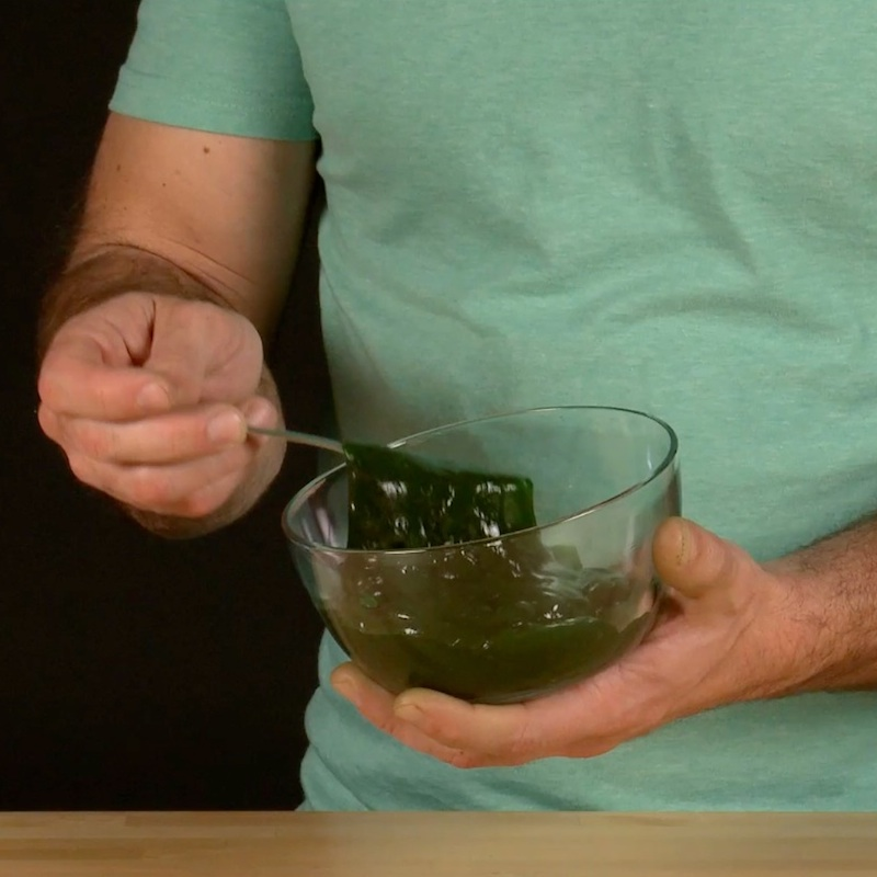 DIY Slime - The Real Recipe | Experiments | Steve Spangler