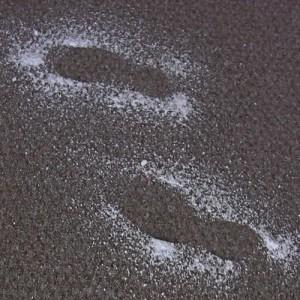 footprint-insta-snow-12-9-09.jpg