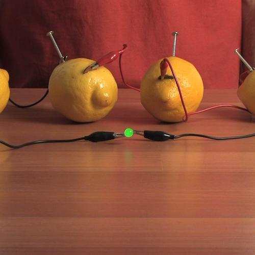 fruit-power-battery-main.png