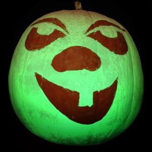 glow-pumpkin.jpg
