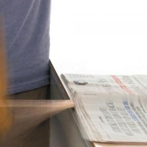 heavy-newspaper-2011031606.jpg