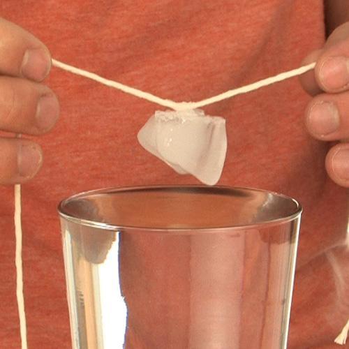ice-cube-rope-20110615-08.jpg