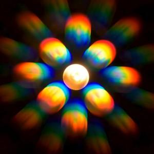 kaleidoscope_main_1.jpg