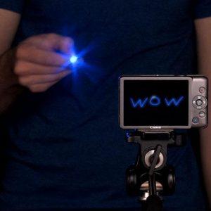 light-writer-2011052505.jpg