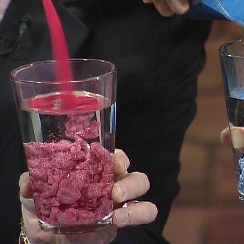 a30f6cccac Magic Sand | Science Experiments | Steve Spangler Science