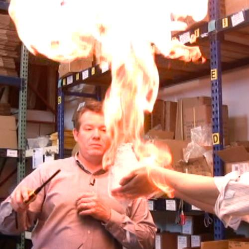 methane-mamba-3-6-09.jpg