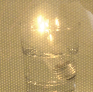 microwave-lightbulb-cover.png