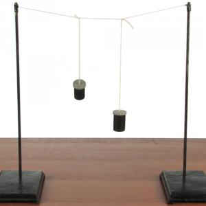 pendulum-stop-main.png