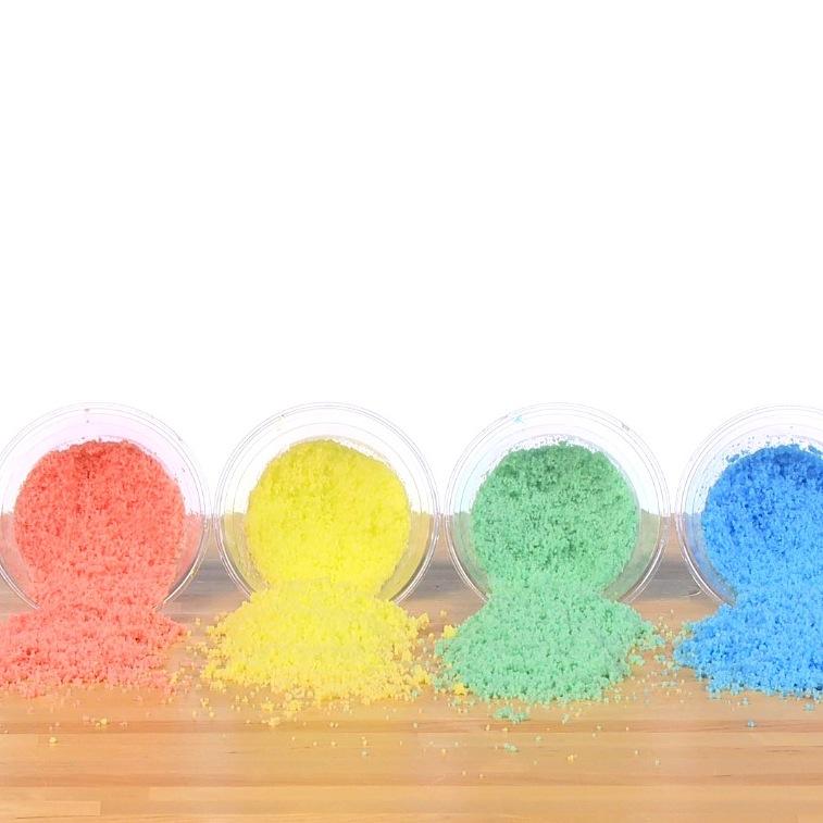 rainbowsnow_main.jpg