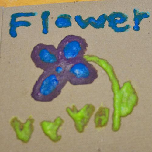 sick-science-puffy-paint-20120611-3.jpg