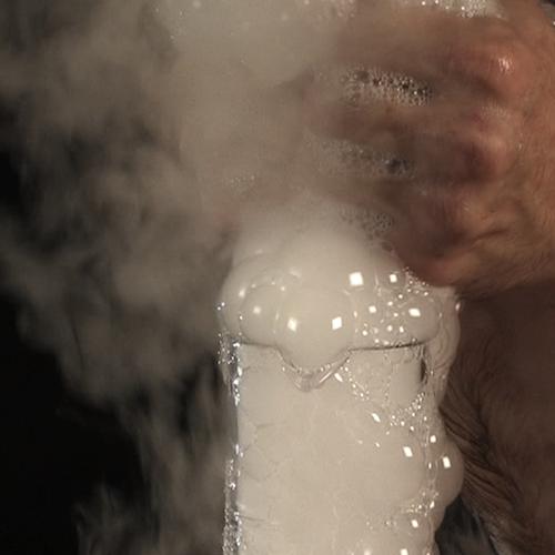 smoking-bubbles-main1.png
