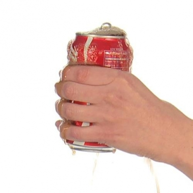 soda-can-shake-up-20130607.jpg