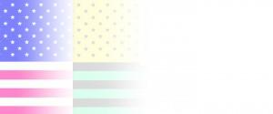 american-flag-optical-illusion-01