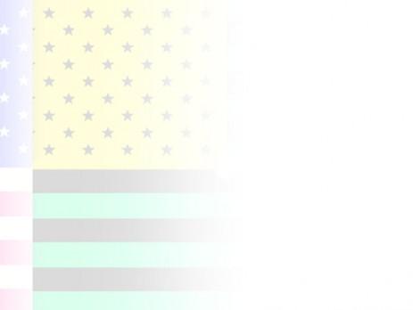American Flag Optical Illusion – SICK Science