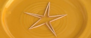 toothpick-star-table-trick-05