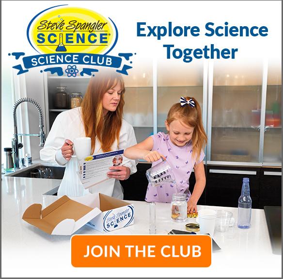 Club Ad – 20200316