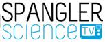 Spangler Science TV