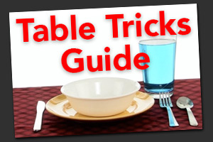 20151103-hb-table-tricks