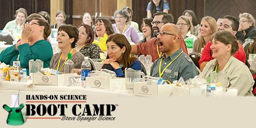 boot-camp-teacher-training