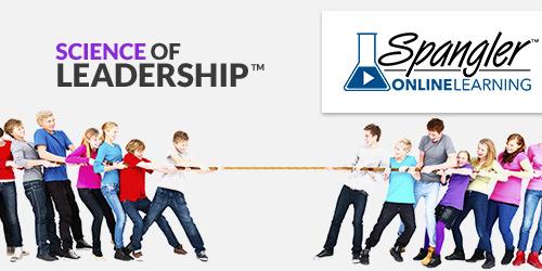 sol-teacher-training