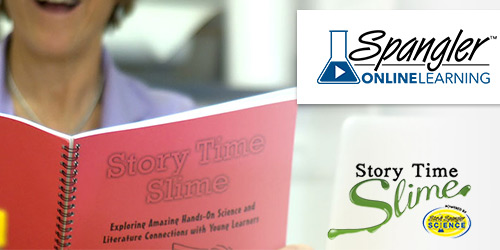 sts-online-teacher-training